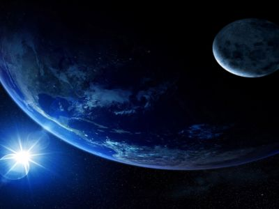 Does Planet X Actually Exist? Nibirunew2